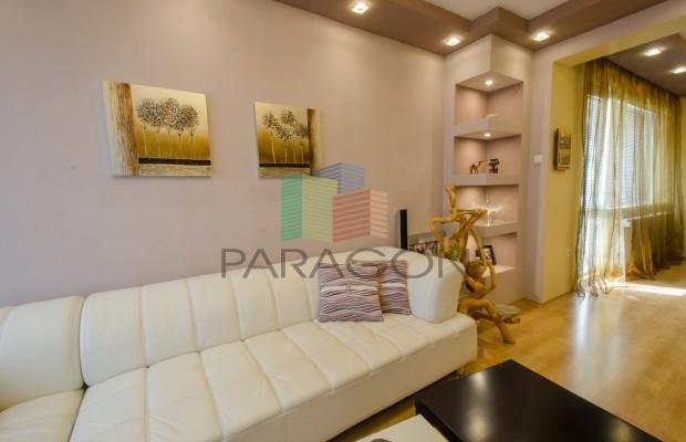 Снимка №5 3 стаен апартамент продава in Габрово, Варовник