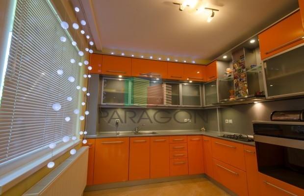 Снимка №14 3 стаен апартамент продава in Габрово, Варовник