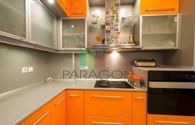 Снимка №15 3 стаен апартамент продава in Габрово, Варовник