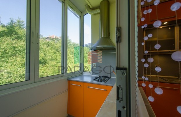 Снимка №17 3 стаен апартамент продава in Габрово, Варовник