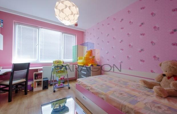 Снимка №21 3 стаен апартамент продава in Габрово, Варовник