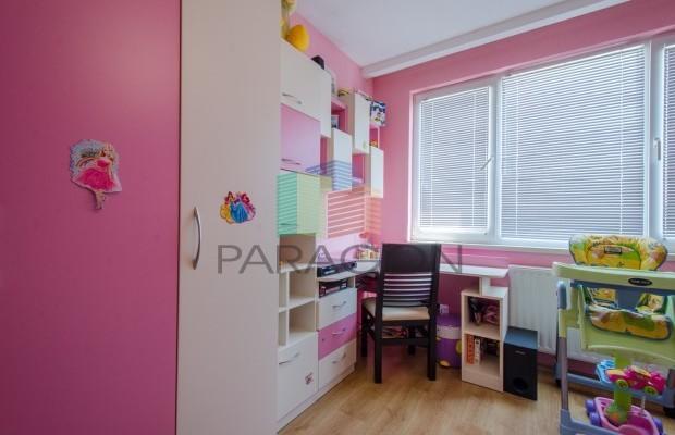 Снимка №22 3 стаен апартамент продава in Габрово, Варовник