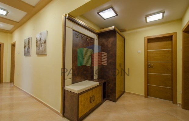 Снимка №30 3 стаен апартамент продава in Габрово, Варовник