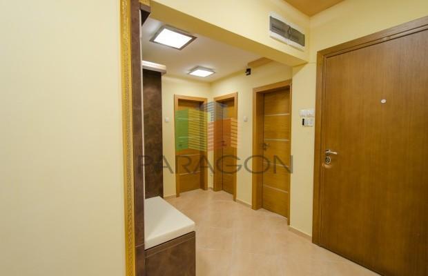 Снимка №31 3 стаен апартамент продава in Габрово, Варовник