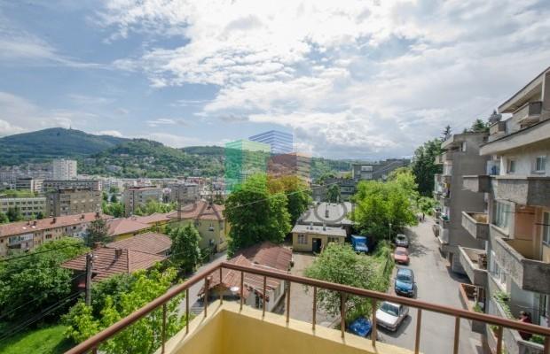 Снимка №35 3 стаен апартамент продава in Габрово, Варовник