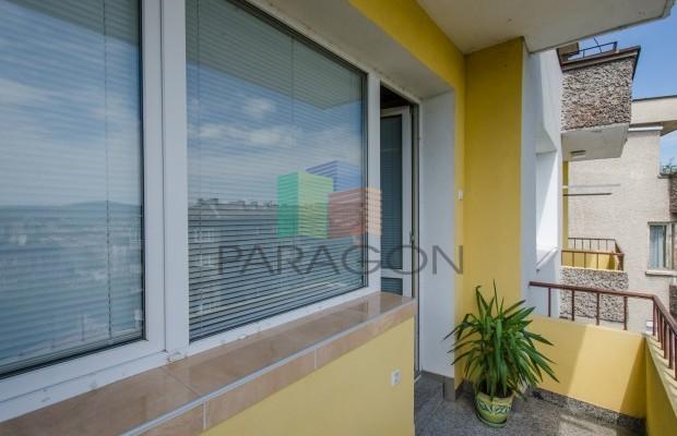 Снимка №36 3 стаен апартамент продава in Габрово, Варовник