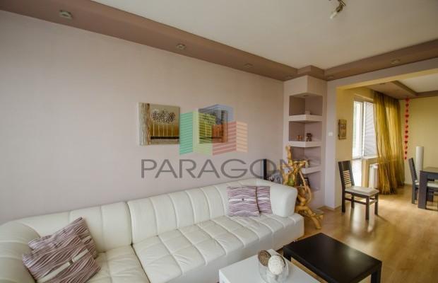 Снимка №37 3 стаен апартамент продава in Габрово, Варовник