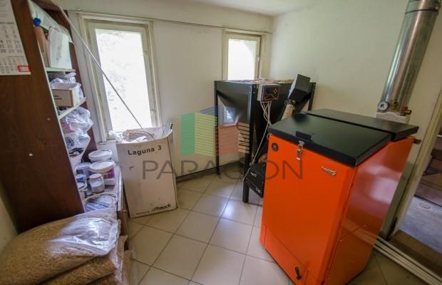 Снимка №38 3 стаен апартамент продава in Габрово, Варовник