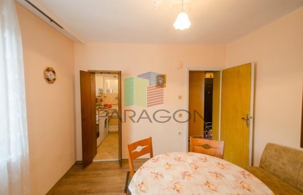 Снимка №11 2 стаен апартамент продава in Габрово, Център