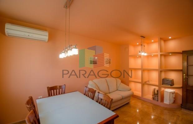 Снимка №4 2 стаен апартамент продава in Габрово, Градище