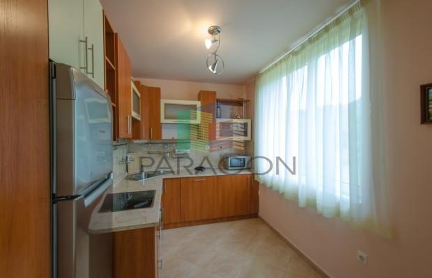 Снимка №7 2 стаен апартамент продава in Габрово, Градище