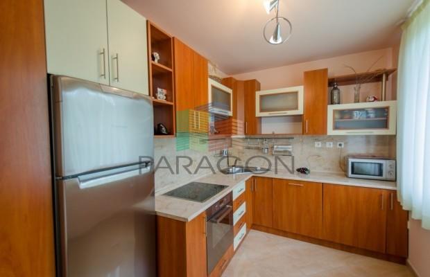 Снимка №8 2 стаен апартамент продава in Габрово, Градище