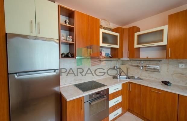 Снимка №9 2 стаен апартамент продава in Габрово, Градище