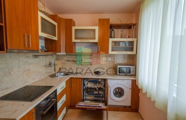 Снимка №10 2 стаен апартамент продава in Габрово, Градище