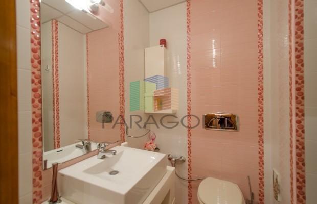 Снимка №14 2 стаен апартамент продава in Габрово, Градище