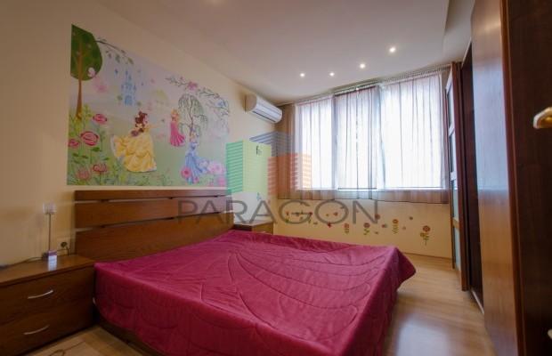 Снимка №17 2 стаен апартамент продава in Габрово, Градище