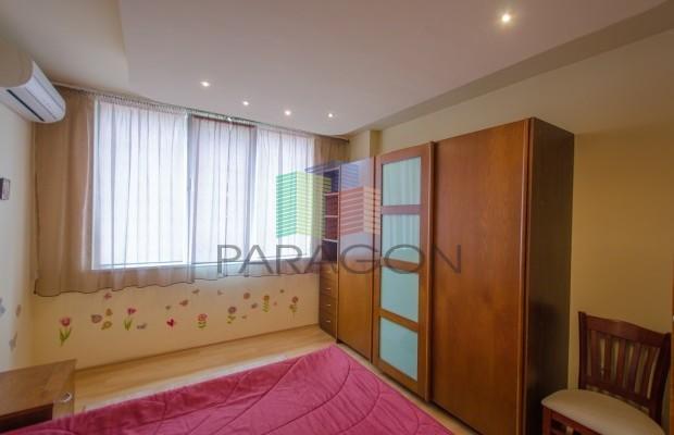 Снимка №18 2 стаен апартамент продава in Габрово, Градище