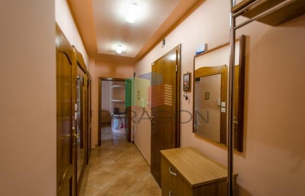 Снимка №19 2 стаен апартамент продава in Габрово, Градище