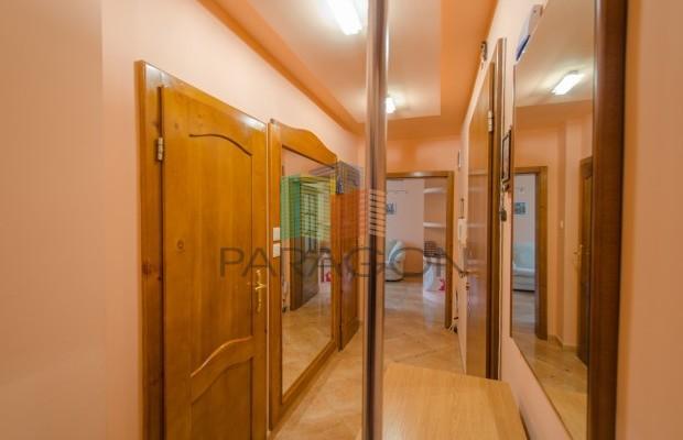 Снимка №1 2 стаен апартамент продава in Габрово, Градище