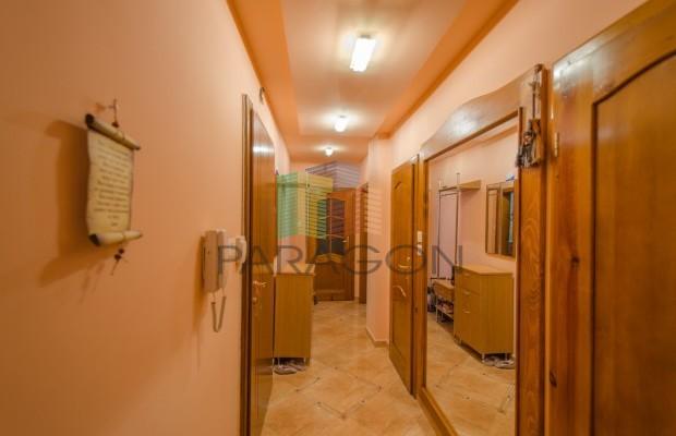 Снимка №20 2 стаен апартамент продава in Габрово, Градище