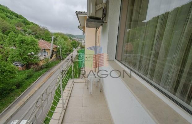 Снимка №22 2 стаен апартамент продава in Габрово, Градище