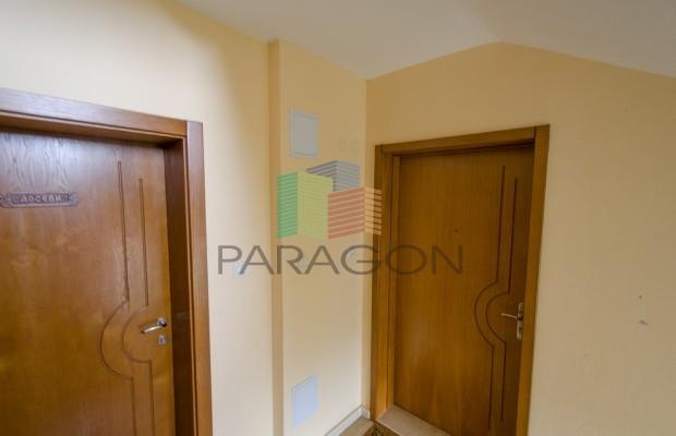 Снимка №24 2 стаен апартамент продава in Габрово, Градище