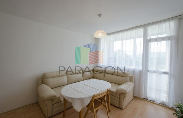 Снимка №3 2 стаен апартамент продава in Габрово, Варовник
