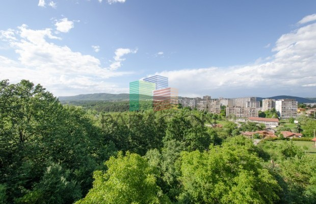 Снимка №6 2 стаен апартамент продава in Габрово, Варовник