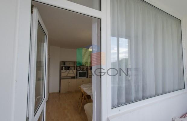 Снимка №7 2 стаен апартамент продава in Габрово, Варовник