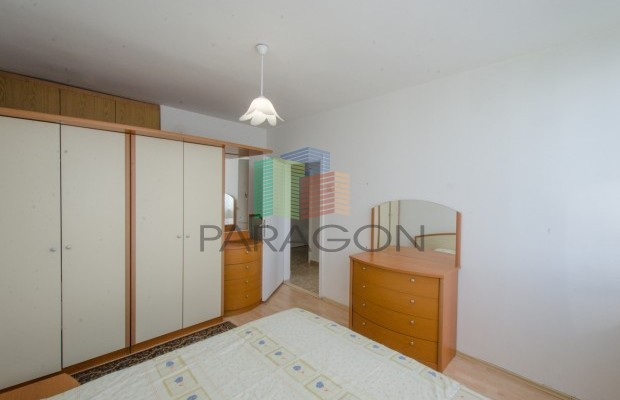 Снимка №10 2 стаен апартамент продава in Габрово, Варовник