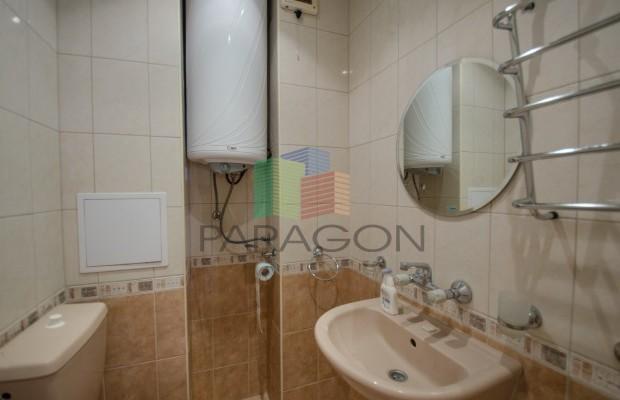Снимка №11 2 стаен апартамент продава in Габрово, Варовник