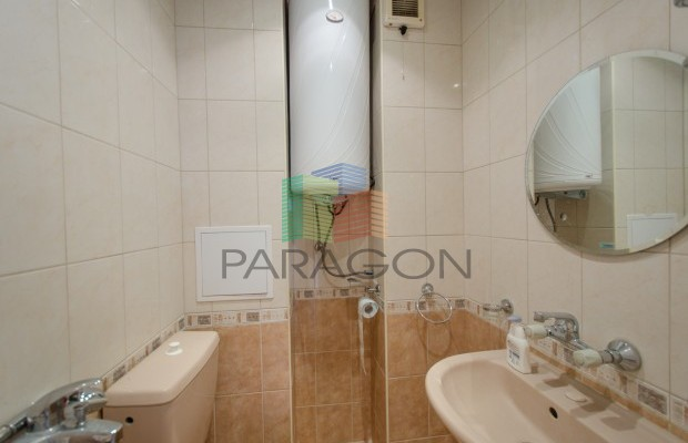 Снимка №13 2 стаен апартамент продава in Габрово, Варовник