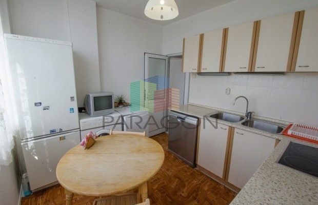 Снимка №15 2 стаен апартамент продава in Габрово, Варовник