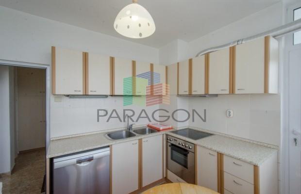Снимка №16 2 стаен апартамент продава in Габрово, Варовник