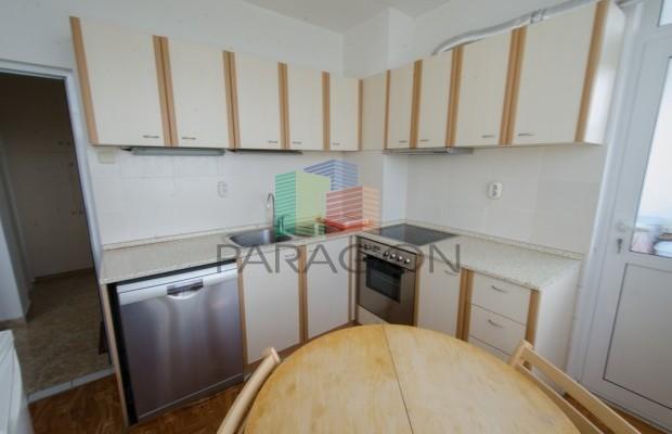 Снимка №17 2 стаен апартамент продава in Габрово, Варовник