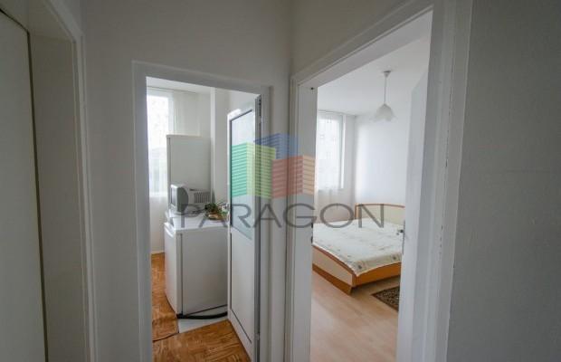 Снимка №18 2 стаен апартамент продава in Габрово, Варовник
