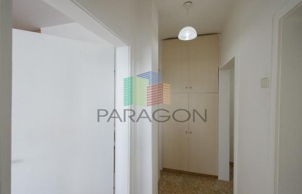 Снимка №19 2 стаен апартамент продава in Габрово, Варовник