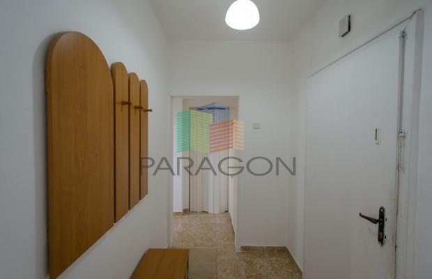 Снимка №20 2 стаен апартамент продава in Габрово, Варовник