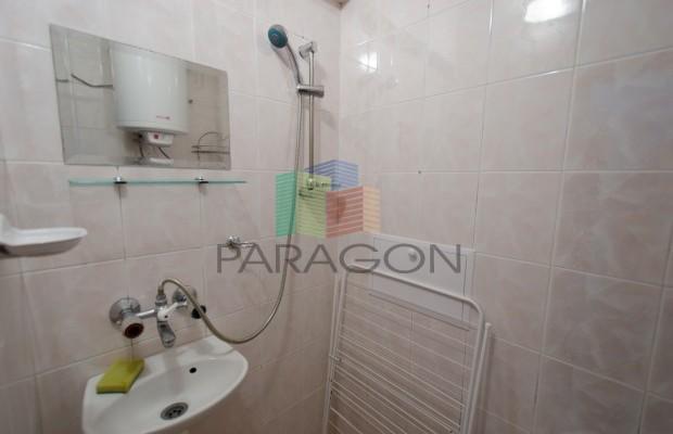 Снимка №4 1 стаен апартамент продава in Габрово, Център
