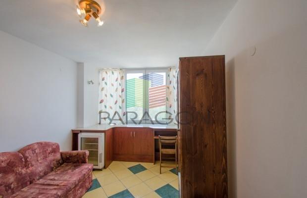 Снимка №7 1 стаен апартамент продава in Габрово, Център