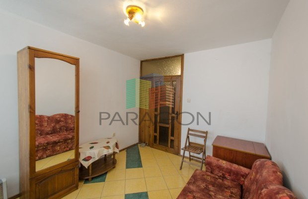 Снимка №2 1 стаен апартамент продава in Габрово, Център