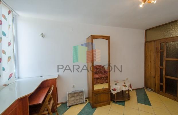 Снимка №9 1 стаен апартамент продава in Габрово, Център