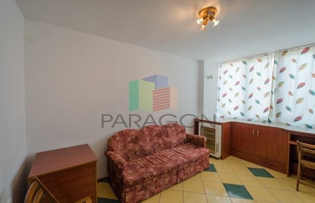 Снимка №11 1 стаен апартамент продава in Габрово, Център