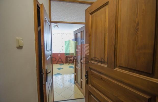 Снимка №16 1 стаен апартамент продава in Габрово, Център