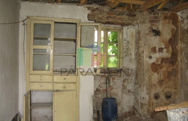 Снимка №10 Селска къща продава in Ловеч, Горско Сливово