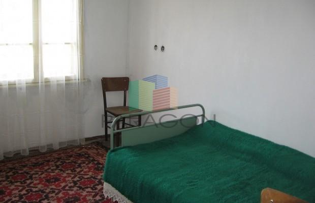 Снимка №16 Селска къща продава in Ловеч, Горско Сливово