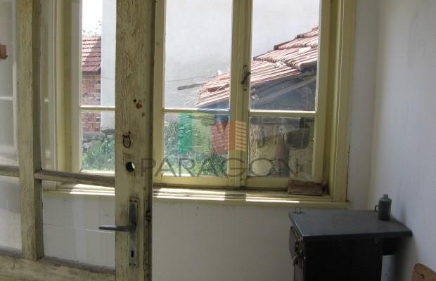 Снимка №21 Селска къща продава in Ловеч, Горско Сливово