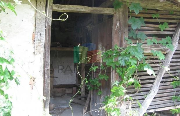 Снимка №22 Селска къща продава in Ловеч, Горско Сливово
