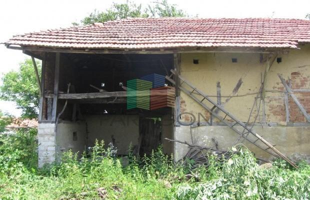 Снимка №27 Селска къща продава in Ловеч, Горско Сливово