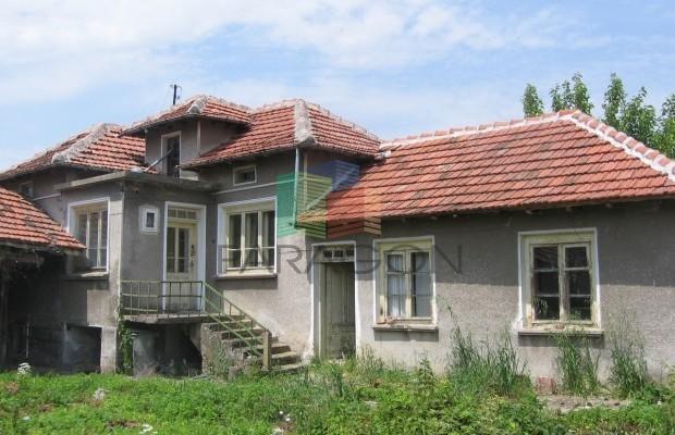 Снимка №29 Селска къща продава in Ловеч, Горско Сливово